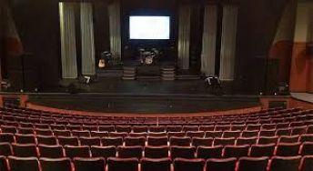 Theatre in Stevenage