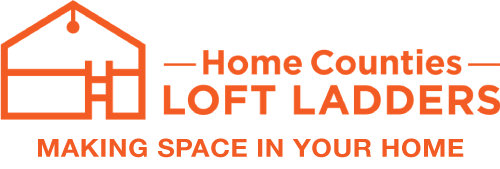 Loft access, storage and insulation