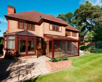 Guttering and drainage experts