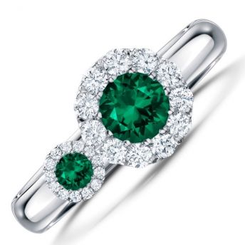 Jewellery for men and women