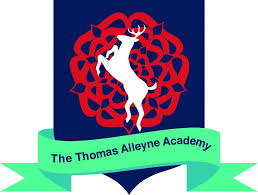 Co-educational Academy for 11-18 years