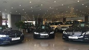 Quality used cars for sale