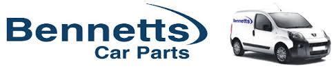 The UK's leading car parts and tool specialists