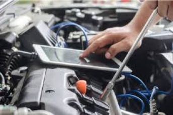 UK leading car parts and tools specialist