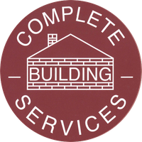 Building, maintenance and central heating services