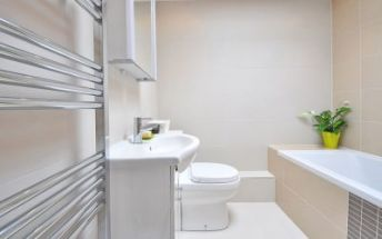 Bathrooms and kitchen designers and fitters