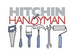Handyman for Home and Garden