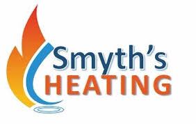 Plumbing and heating company