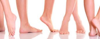 Chiropody & Podiatry Specialists